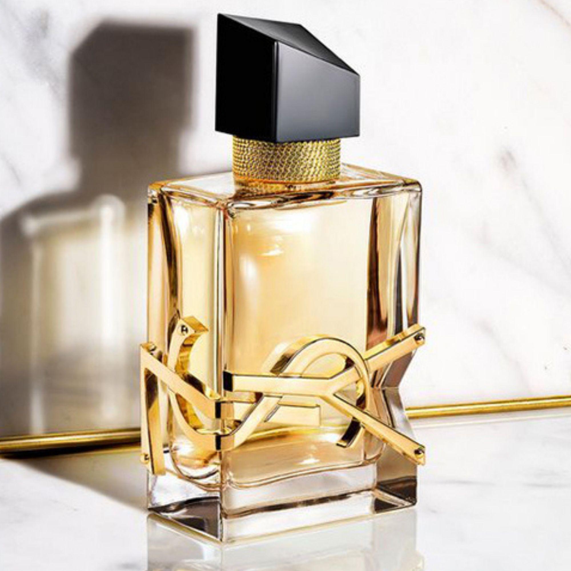 Saint Laurent Perfume