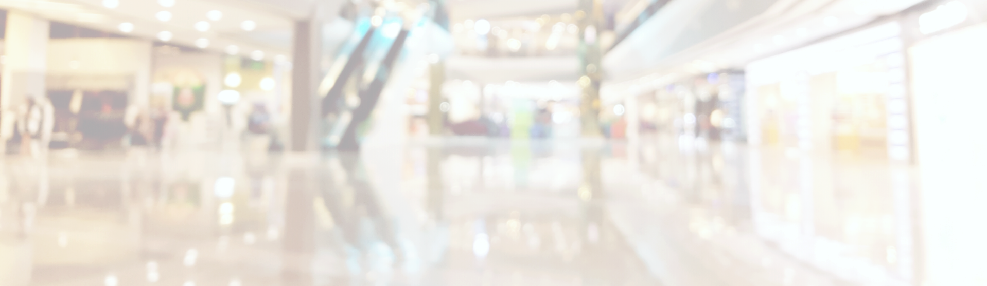 Picture of shopping mall