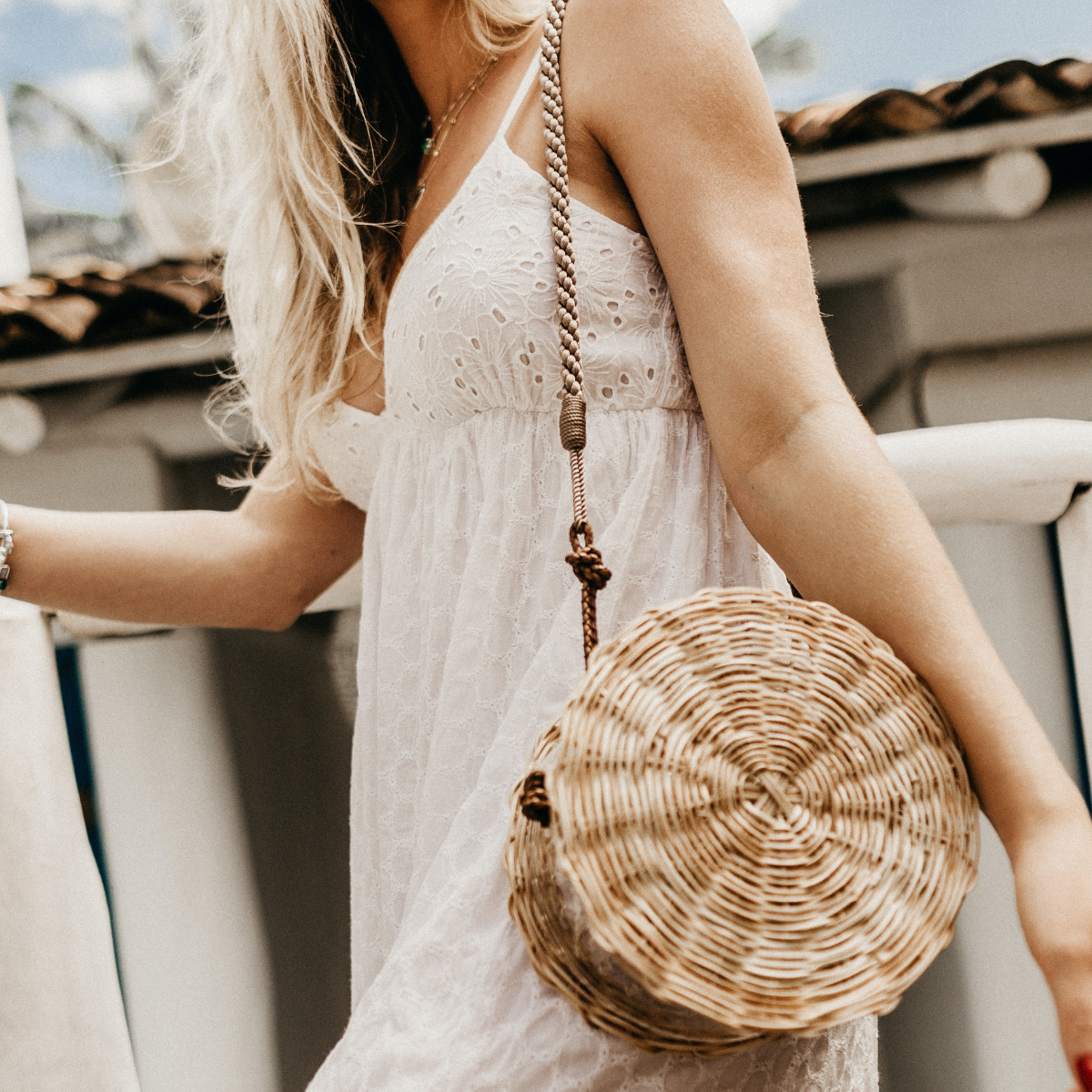 Your Summer Style Guide