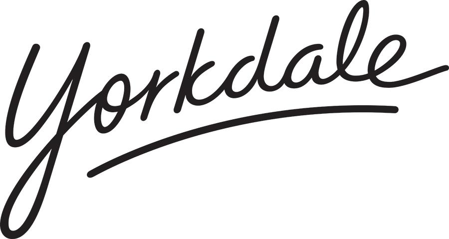 Yorkdale logo