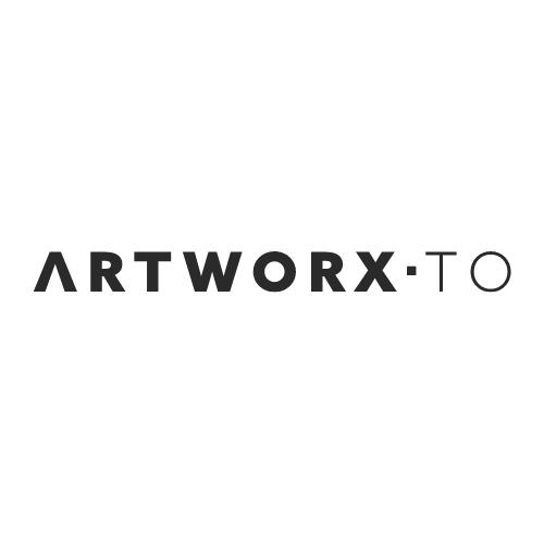 Artworx TO logo