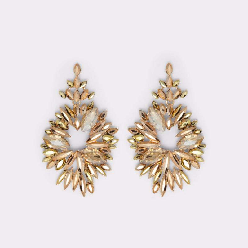Earrings from ALDO