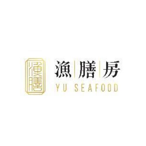 Yu Seafood logo