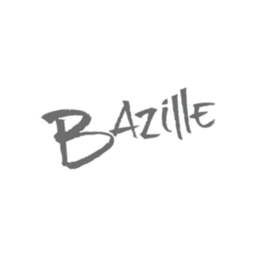 Bazille at Nordstrom logo
