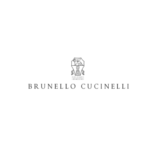 Brunello Cucinelli (inside Holt Renfrew) logo