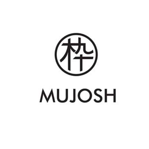 MUJOSH logo