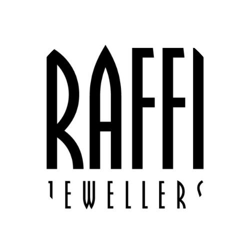 Raffi Jewellers logo