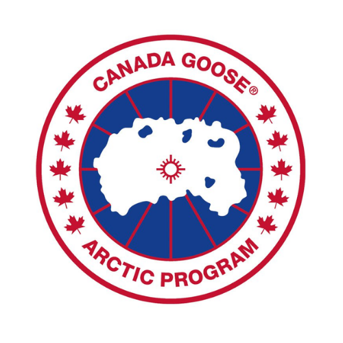 Canada Goose logo