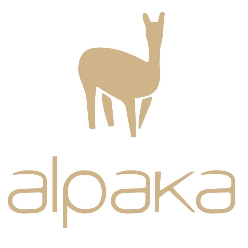 Alpaka logo