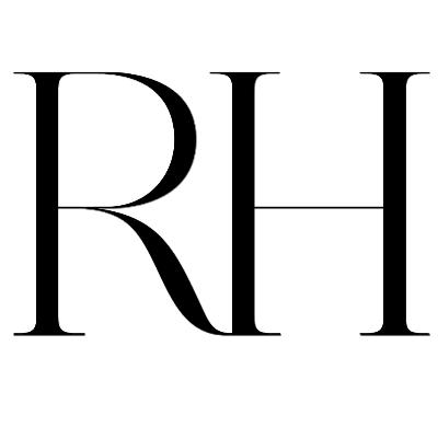 RH Courtyard Restaurant logo