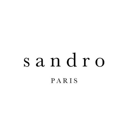 Sandro logo