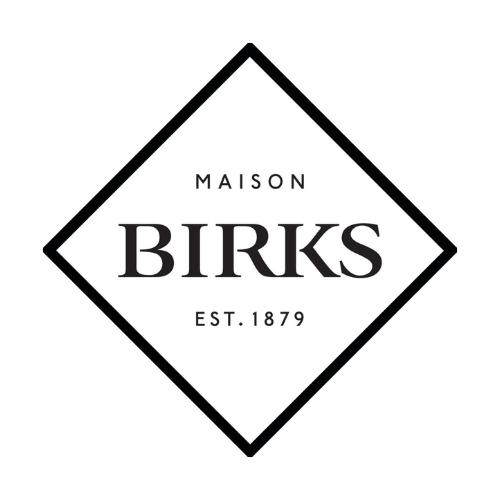 Birks logo