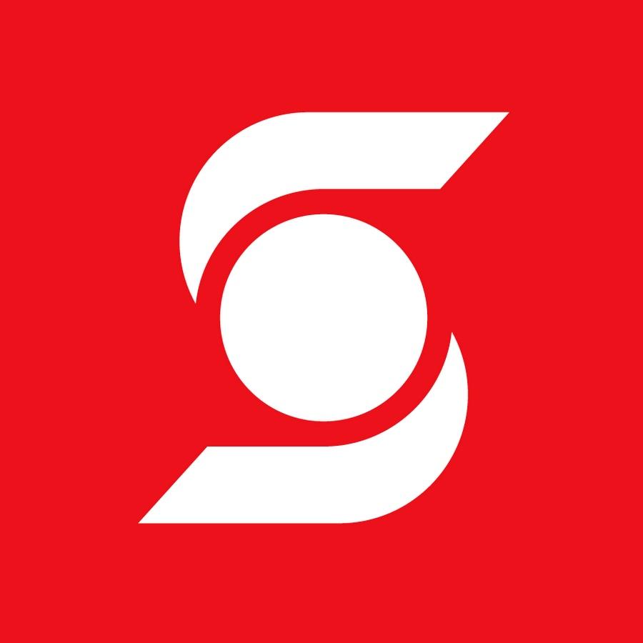 Scotiabank Bank Machine logo