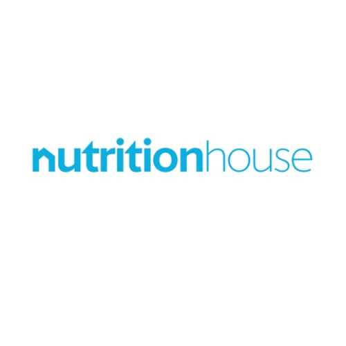 Nutrition House logo