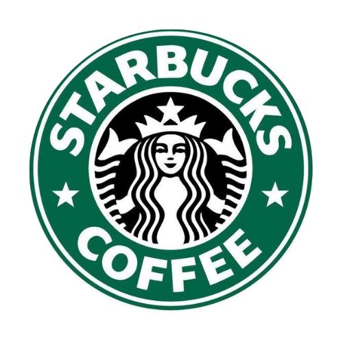 Starbucks (Indigo) logo
