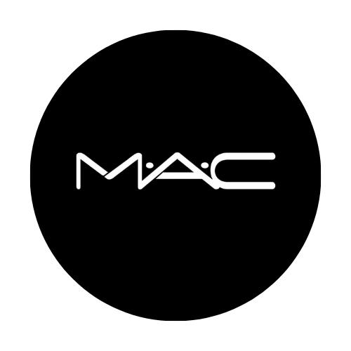 M.A.C Cosmetics logo